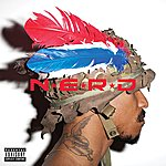N.E.R.D. Nothing (Deluxe)