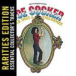 Joe Cocker Mad Dogs & Englishmen (Rarities Edition)