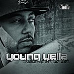 Young Yella I Want It All (Feat. Mathis) - Single