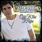 Josh Gracin Only When It Rains - Single