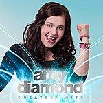 Amy Diamond Greatest Hits