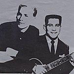Art Garfunkel Two Teenagers