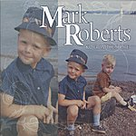 Mark Roberts Kid From The Shore
