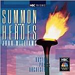 John Williams Summon The Heroes (American Version)