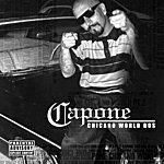 Capone Chicano World Part. 2