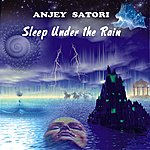 Satori Sleep Under The Rain