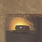 Chamberlain Fate's Got A Driver