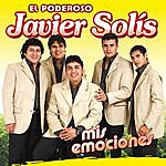 Javier Solís Mis Emociones