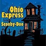 Ohio Express Scooby-Doo