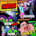 Stylus Karma (Feat. Scotti B)