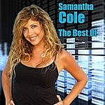 Samantha Cole The Best Of