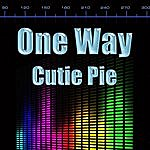 One Way Cutie Pie (Re-Recorded / Remastered)
