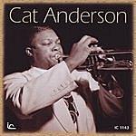 Cat Anderson Cat Anderson
