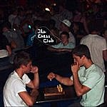 Chess Club The Chess Club