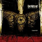 Deadstar Assembly Unsaved (Bonus Tracks Version)