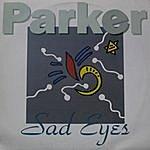 Parker Sad Eyes