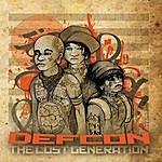 Defcon The Lost Generation