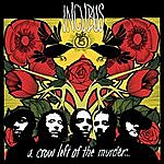 Incubus A Crow Left Of The Murder...