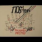Nostrum Manifest Destiny
