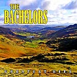 The Bachelors The Bachelors - Greatest Hits