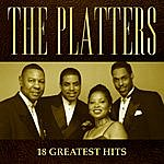 The Platters 18 Greatest Hits