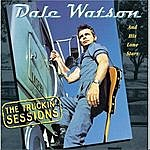 Dale Watson The Truckin' Sessions