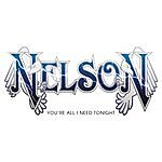 Nelson You're All I Need Tonight