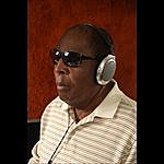 Clarence Carter Look What I Got