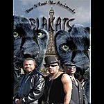 BlaKats Memories