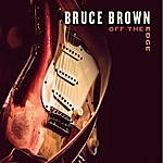 Bruce Brown Off The Edge