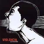 Cyril Achard Violencia