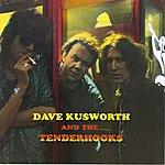 Tenderhooks English Disco