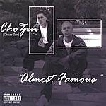 Chozen Almost Famous