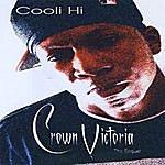 Cooli Hi Crown Victoria- The Sequel