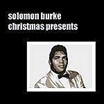 Solomon Burke Christmas Presents From Heaven