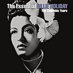 Billie Holiday & Her Orchestra The Essential Billie Holiday