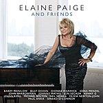 Elaine Paige Elaine Paige & Friends