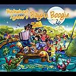 Buckwheat Zydeco Bayou Boogie