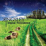 Kingsley Digital Providence