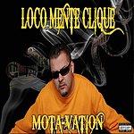 LMC Mota-Vation