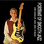 Mark Stevens Portrait Of Smooth Jazz