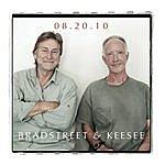 David Bradstreet 08.20.10 Bradstreet & Keesee
