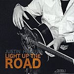 Justin Hulsey Light Up The Road