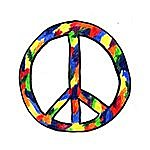 Jet Baker Peace And Love And No More War