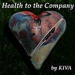 Kiva Health To The Company