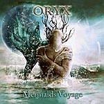 Oryx Mermaids Voyage