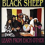 Black Sheep Learn From Each Other