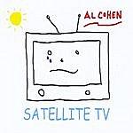 Al Cohen Satellite Tv