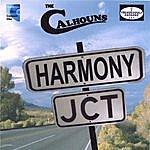 The Calhouns Harmony Junction