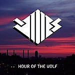 Allies Hour Of The Wolf - Ep